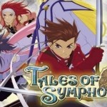 symphonia